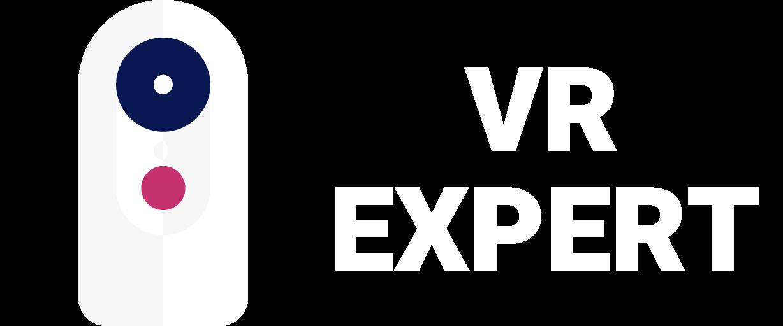 Logo biele