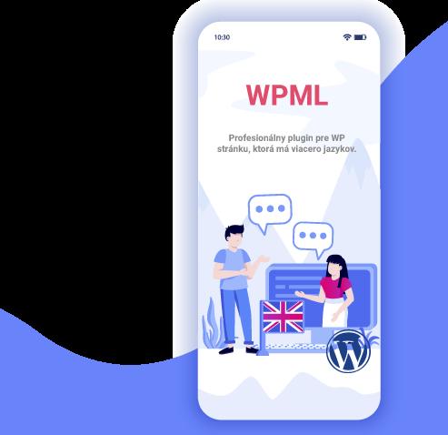 WPML2